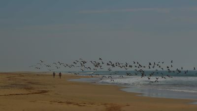 Photo for IDEAL GROUPS AND FAMILIES ...  NEAR 2 BEACHES, RURAL MOROCCO