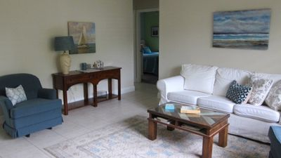 Photo for 3BR House Vacation Rental in Stuart, Florida