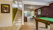 Art House - Superbly decorated 4bdrm home in Cowes