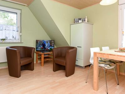 Photo for Apartment Seestern - Apartments Haus Wattkieker