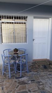 Photo for Furnished House, 1 Bedroom, Patio, Garage, Strategic Location Privacy