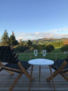 Photo for Brand New Relaxing Rural Retreat - Just 15 mins from Tauranga Central