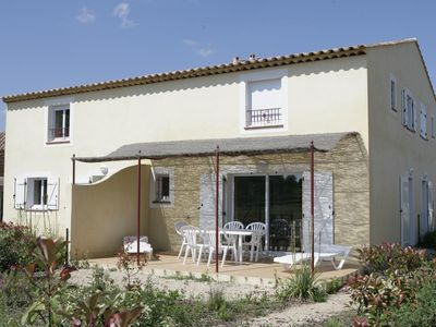 Photo for 1 bedroom accommodation in Tourrettes
