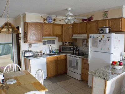 Photo for Myrtle Beach Condo, Ocean View Shore Drive!   Free Wifi