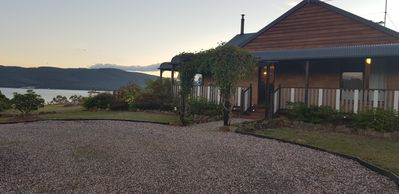 Photo for 2BR House Vacation Rental in Dover, TAS