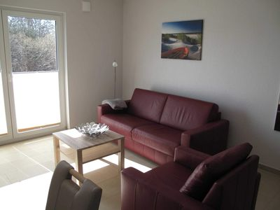 Photo for Apartment Port-1 SZ up to max. 3 pers. - Apartments Haus Achtern / HAH