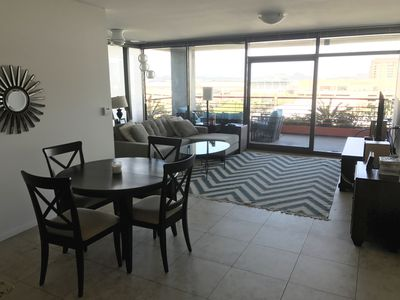 Photo for 1BR Apartment Vacation Rental in Scottsdale, Arizona