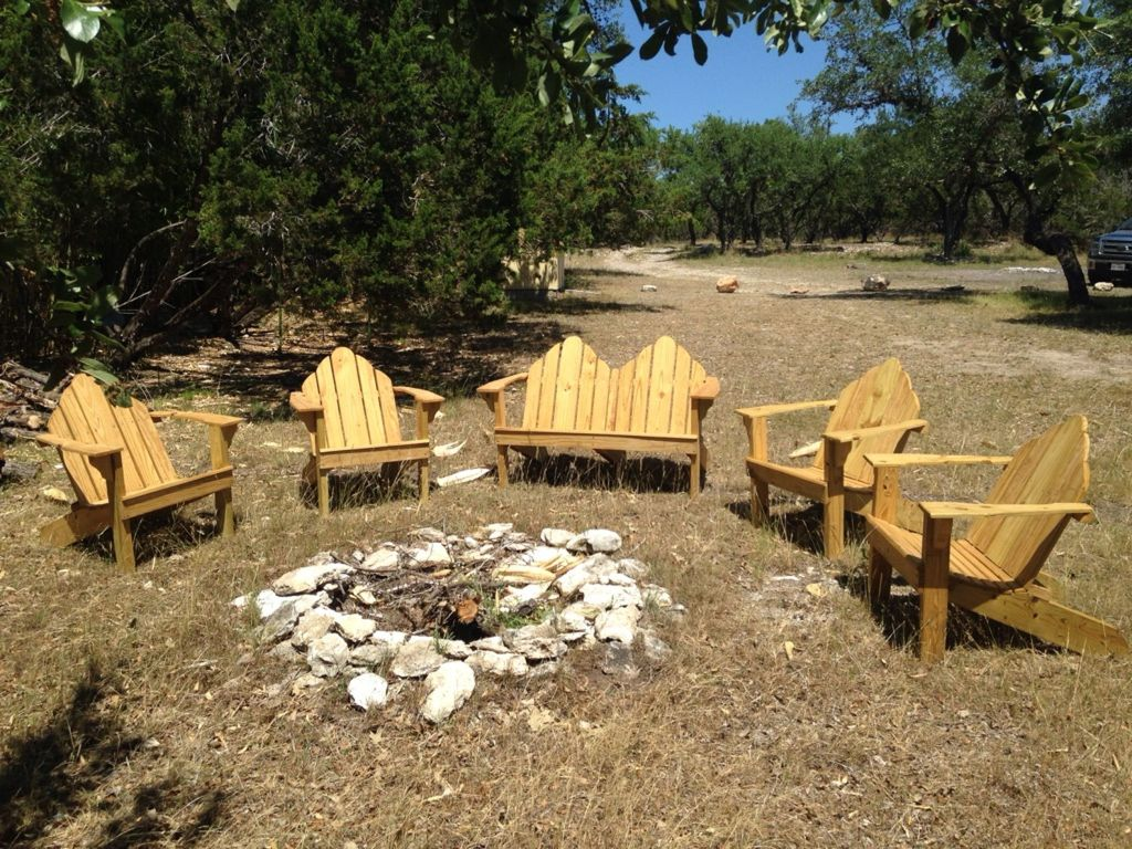 river is your backyard leakey texas hill country rentalhomes com