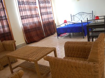 Photo for 9BR Hotel Vacation Rental in Sidi Kaouki, Essaouira