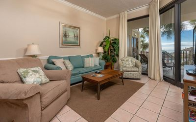 Photo for Popular 1st Floor Condo at Phoenix VIII ~ Booking up FAST!