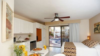Photo for Apartment Vacation Rental in Cabo San Lucas, Baja California