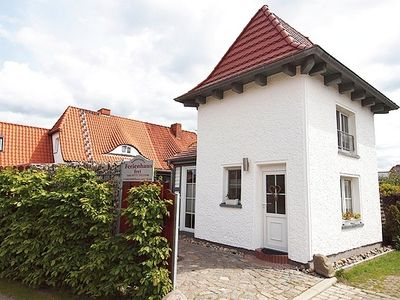 Photo for Holiday home for 2 guests with 30m² in Zingst (21919)