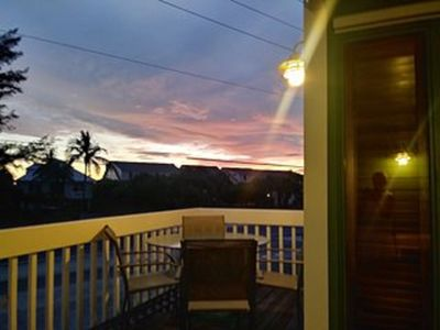 Photo for The Gecko House: Boca Grande Pet Friendly, sleeps 10