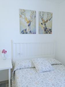 Photo for ANNA HOME APARTMENT- Open style apartment with 1st quality materials