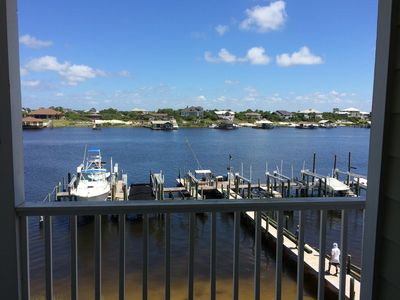 Photo for Waterfront Home on Ole River in Orange Beach! Amazing Views! Beautiful Sunsets!