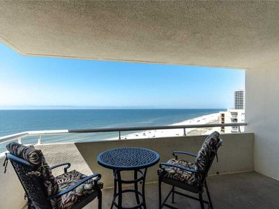Photo for Perdido Sun 902 1BR by Perdido Key Resort