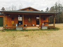 Photo for 3BR House Vacation Rental in Roland, Arkansas