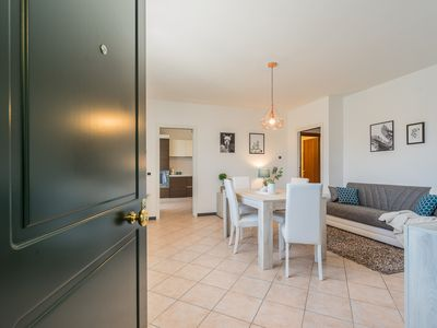 Photo for Beyond venice only 15 minutes from Airport