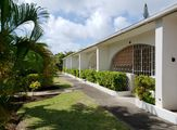 Golden Dream Apartment #1. Cosy 1 bedroom apartment in Sunset Crest, Holetown.