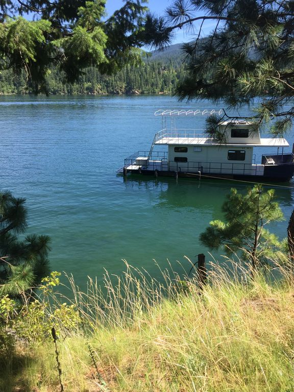 Early 2017 Bookings:  3 Hour Houseboat Cruise & 2016 Rates