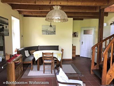Photo for Apartment 2, Rootdoorn - Apartments Warfstee, 45054