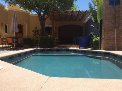 Photo for 5BR House Vacation Rental in La Paz, BCS