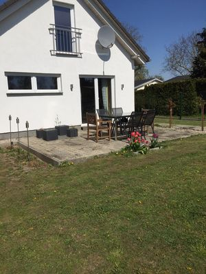 Photo for Holiday house Stahlbrode 4 persons