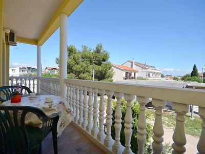 Photo for Apartments Sweet Escape (35361-A1) - Vodice
