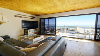 Photo for Hibiscus Court 3 - Forster Main Beach!