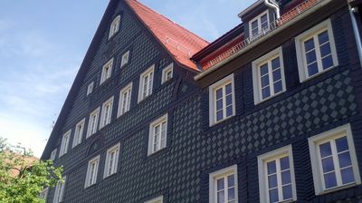 Photo for In the heart of the old town of Fürth
