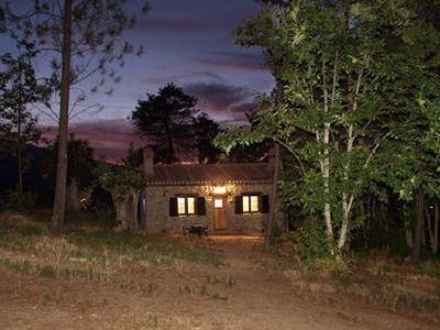 Photo for Self catering El Castañar for 4 people