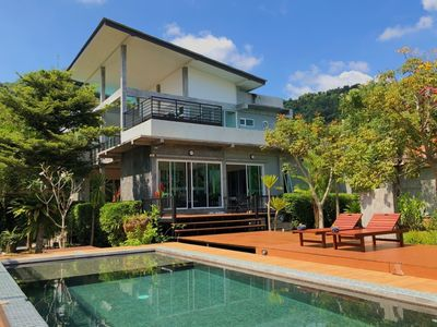 Photo for 4BR House Vacation Rental in Krabi, Thailand