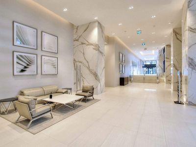 Photo for Waterfront Luxury Condo