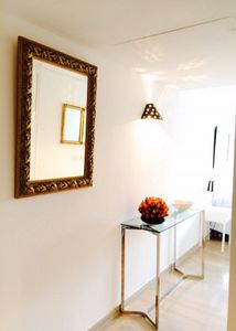 Photo for Studio downtown rue d'Antibes