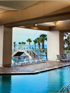 Photo for Ocean 22 Luxury Condo Myrtle Beach SC June 29th - July 6th