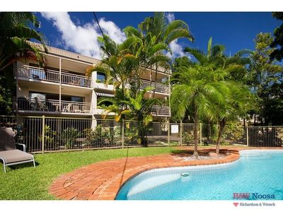 Photo for Apartment 3 - 14 Edgar Bennett Avenue. , Noosa Heads