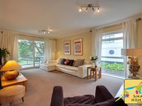 Lovely Family Apartment in Sandbanks