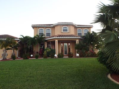 Photo for Great House For Large Family Or Several Couples.