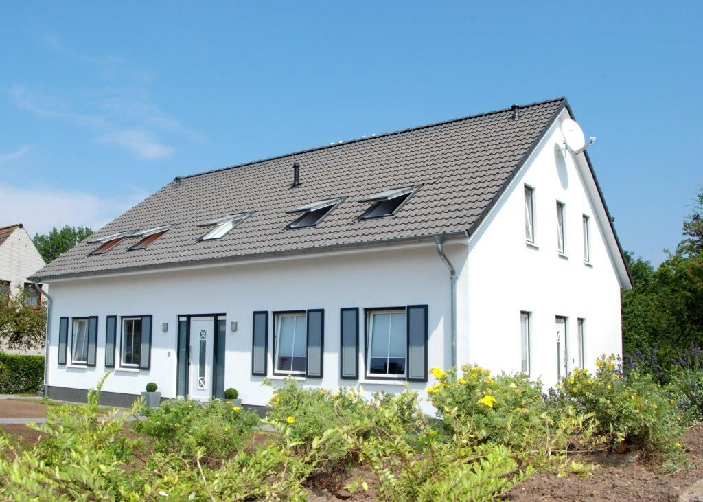 Quiet, comfortable 5 ***** apartment m. Sea views & fireplace for 4 persons Photo 1