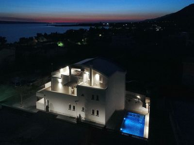 Photo for Villa Jimmy NP Paklenica