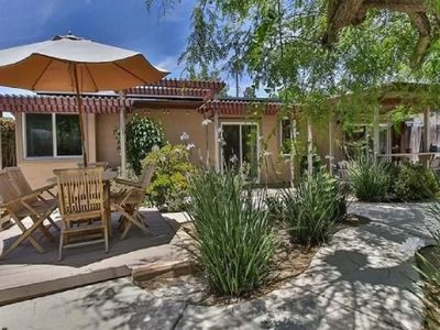 Photo for FULLY FURNISHED home in Poway in the much-coveted Poway School District!