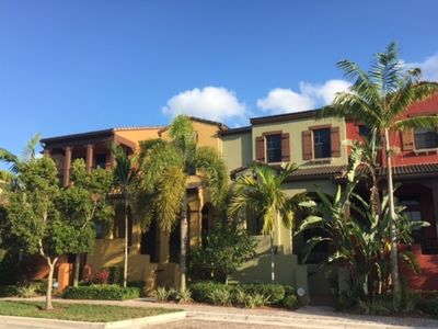 Photo for 2BR Apartment Vacation Rental in Fort Myers, Florida