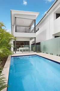 Photo for A Perfect Stay – Bay Breeze - Central Broadbeach Living