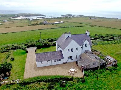 Photo for Plas Uchaf, RHOSCOLYN