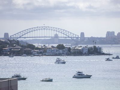 Photo for ROSE BAY PENTHOUSE BY CONTEMPORARY HOTEL