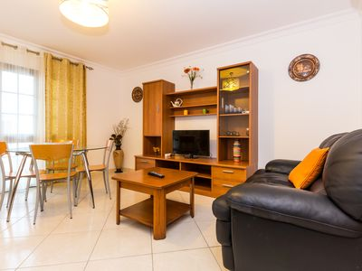 Photo for Apartment T3 Av. Da Boavista
