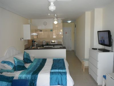 Photo for Fully Modernised Apartment in Los Cristianos