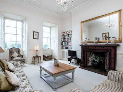 Photo for 2 bedroom accommodation in Bath