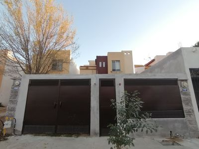 Photo for Nice house, safe and comfortable in Nuevo Laredo