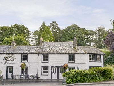 Photo for 1 bedroom accommodation in Appleby-in-Westmorland